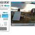 Skype y un mexicano protagonizaran la primera campaña viral en vivo