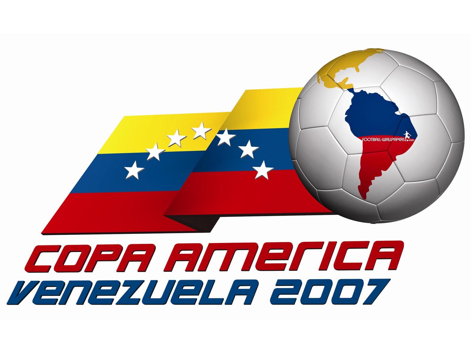 COPA+AMERICA-Logo+Venezuela+2007.jpg