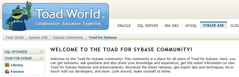 Sybase sql anywhere 7 torrent