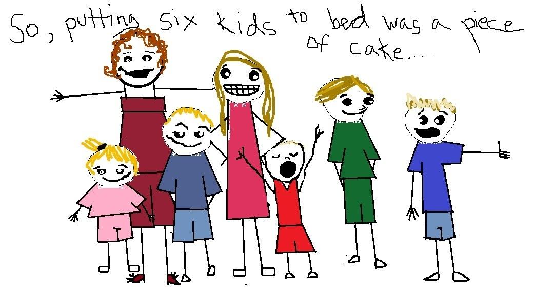 Babysitting Fun Game Painting Safe Code