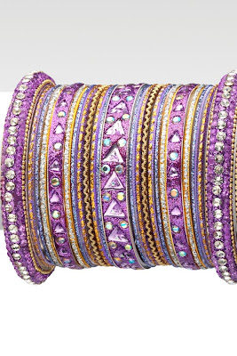 9433 06 - _beautifuL bangLes <