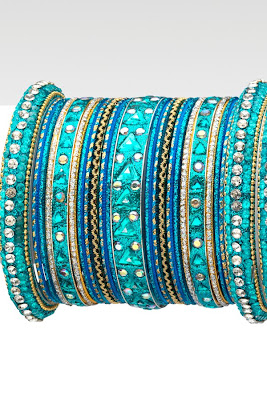 9433 01 - _beautifuL bangLes <