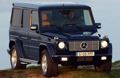 Y mercedes g class g 500 fandeluxe Image collections