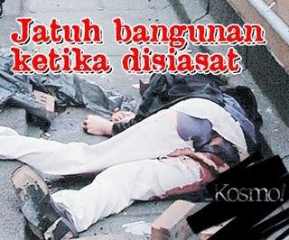http://3.bp.blogspot.com/_H2QcTP9zNuM/SmCefCss4iI/AAAAAAAAF5k/sLm8rIgOEd4/s320/teoh+beng+hock+death+SPRM.jpg