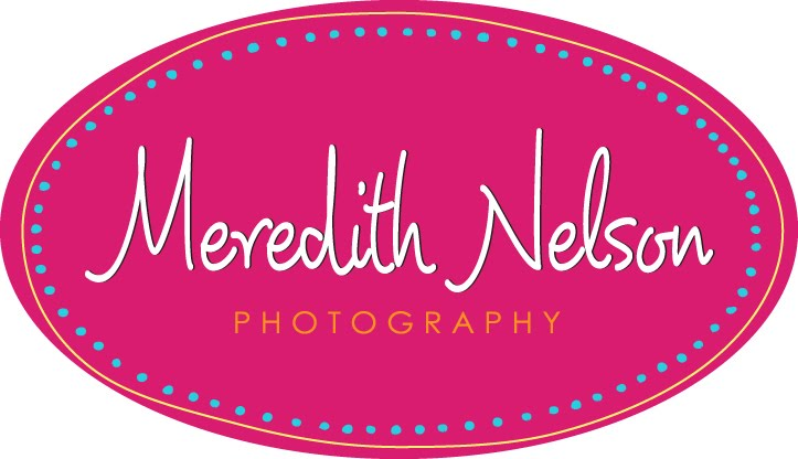 Meredith Nelson Photography
