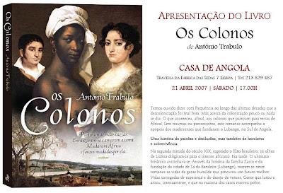 [Antonio-Trabulo_Os-Colonos.JPG]