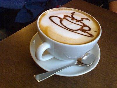 [onlycoffee.jpg]