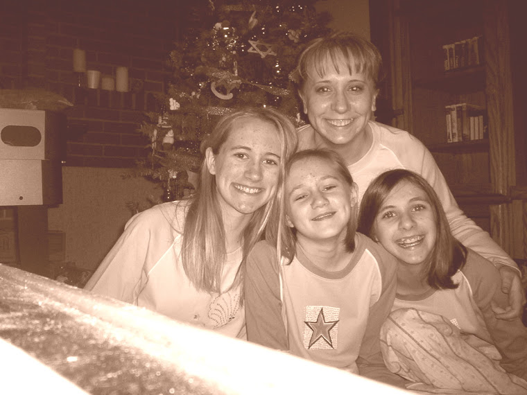 Christmas 2003