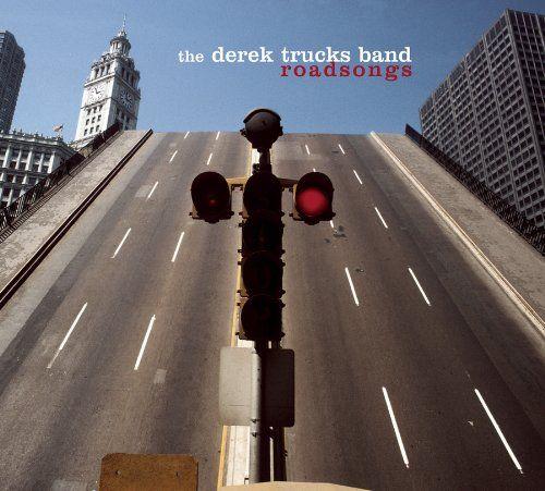 TTB - Tedeschi Trucks Band - Página 2 1277669830_folder