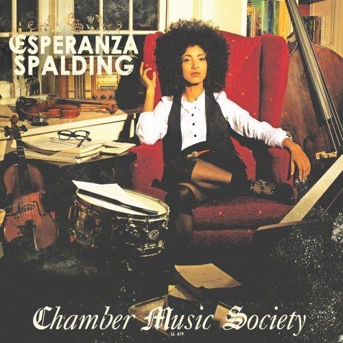 Ce que vous écoutez  là tout de suite - Page 6 EsperanzaSpaulding_ChamberMusicSociety