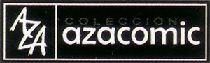 azacomic