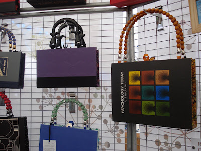Rebound Designs' book bags