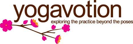 yogavotion