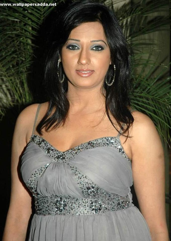 Brinda Parkeh - Picture Actress
