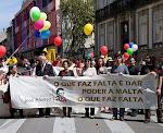 80 ANOS ZECA AFONSO Ideologia e incorformismo contra  injusticia social