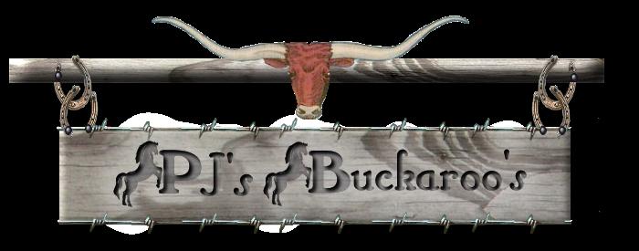 PJsBuckaroos