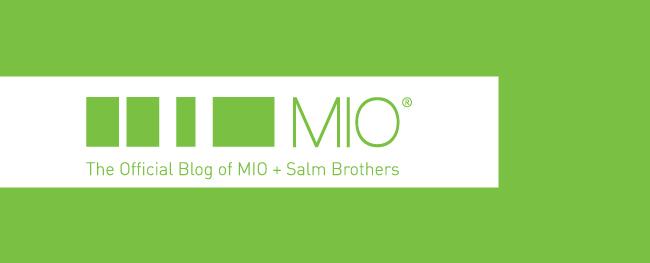 www.mioculture.com