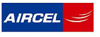 Aircel balance enquiry,how to check balance in Aircel,how to check account balance in Aircel prepaid India