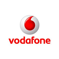 Vodafone Sms Balance Checking Number