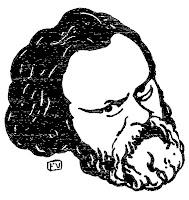 Александр Иванович Герцен