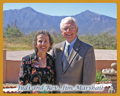 Judi and Rev. Jim Marshall
