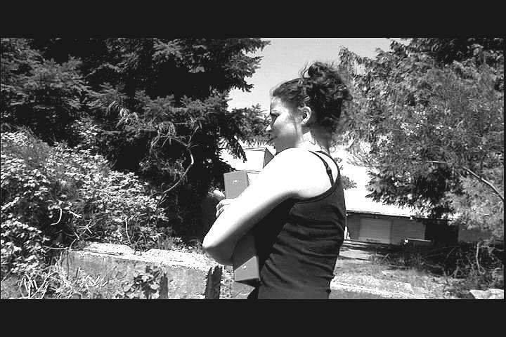 Rat Rod Rockers Black White Version Movie free download HD 720p