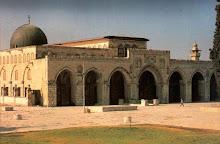 مسجدنا