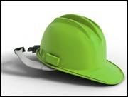Hard-headed thinking needs a green hard hat