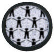 Science Scouts: Citizen Science badge