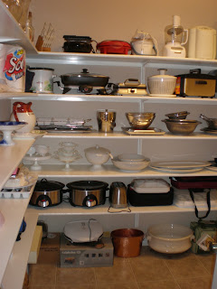 Ina Garten Pantry Pleasing With Ina Garten Kitchen Pantry Photos