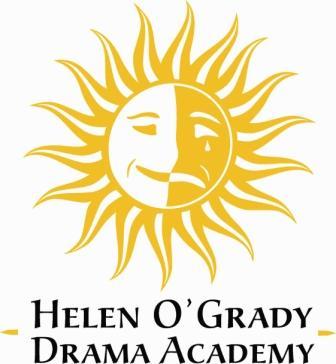 Helen O'Grady West Auckland