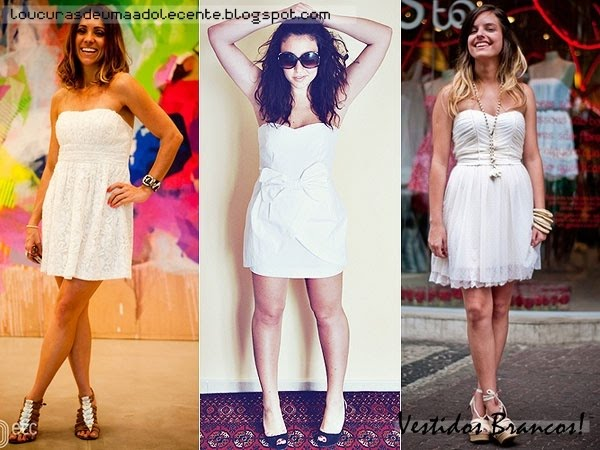 http://3.bp.blogspot.com/_H41K4gwAUDw/TRy-El0esYI/AAAAAAAABCk/buabZl1lQ1Y/s1600/vestidobranco001.jpg