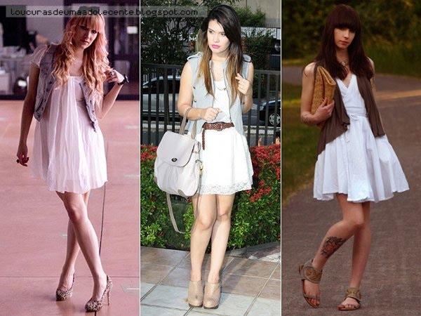 http://3.bp.blogspot.com/_H41K4gwAUDw/TRy-FVnTQxI/AAAAAAAABC0/xfrdG11-tjo/s1600/vestidobranco004.jpg