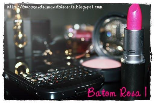 http://3.bp.blogspot.com/_H41K4gwAUDw/TSYvmo2o-SI/AAAAAAAABEk/d17YOVe3cQo/s1600/baton%2Brosaa.jpg