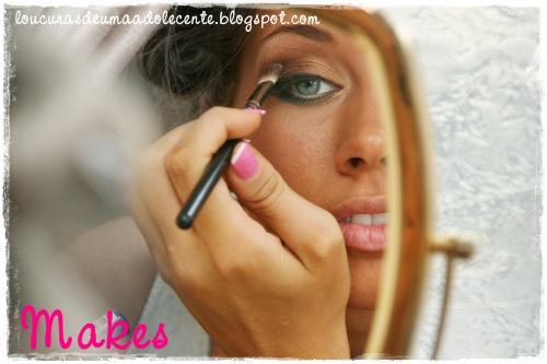 http://3.bp.blogspot.com/_H41K4gwAUDw/TSci15DS6xI/AAAAAAAABE0/CJzHmo2JI00/s1600/make2.jpg