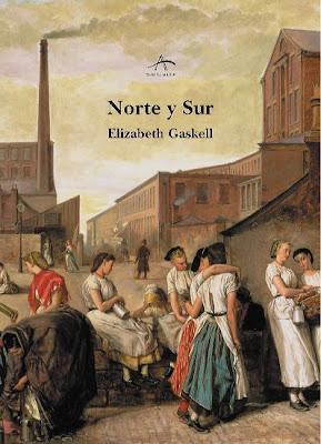 Novelas de AMOR-ODIO 8484282597_1