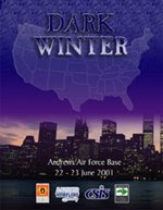 'operation dark winter'