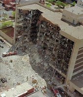 fbi chided for okc bomb investigation