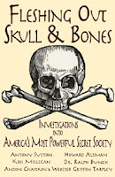 fleshing out skull & bones