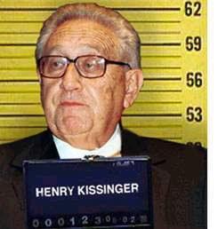 http://3.bp.blogspot.com/_H44IkuSV9qQ/RggPmDjs7FI/AAAAAAAAA2w/CijT0Vlacxs/s200/kissinger_war_criminal.jpg