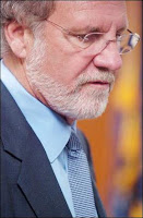 corzine blasts troop deployment: it's an 'overuse'
