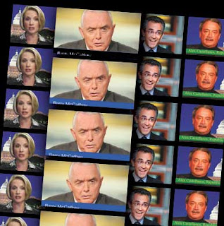 the media-lobbying complex