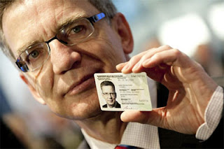 congress using immigration to push national biometric id card