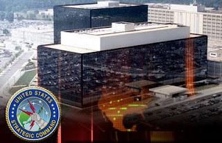 pentagon&#39;s cybercom says civilian infrastructure a &#39;legitimate&#39; target
