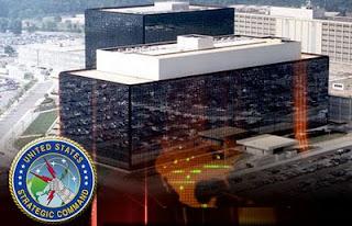 pentagon's cybercom says civilian infrastructure a 'legitimate' target