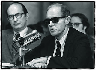 landmark e. howard hunt jfk confession video tape ignored