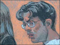 relatives of terror suspect say feds use mind control