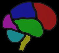 research links poor children's stress & brain impairment