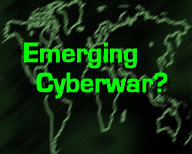 the cybersecurity act of 2009: federal authority over the internet?