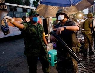 swine flu is deadly mix of never-before-seen viruses